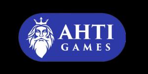 Ahtigames Casino Bonus