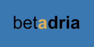 BetAdria bonus dobrodošlice