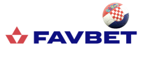 Favbet bonus dobrodošlice
