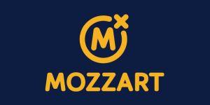 Mozzart kladionica bonus dobrodošlice