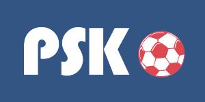 PSK bonus dobrodošlice